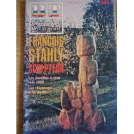 collectif-collectif-bt-bibliotheque-de-travail-n-884-francois-stahly-sculpteur-livre-862054414_ML