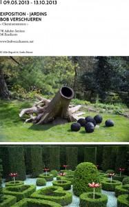 expo-jardins-fr