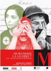 2014_Humaniser-la-guerre-gde-affiche