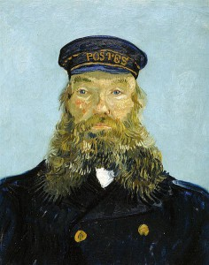 472px-Portrait_of_the_Postman_Joseph_Roulin_(1888)_van_Gogh_DIA