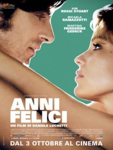 anni_felici_poster