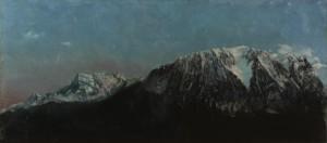 courbet_montagne