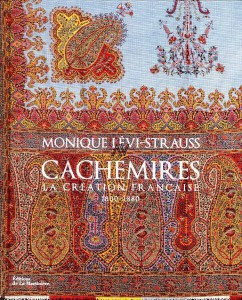 8452845486_cachemires-la-creation-francaise-1800-1880