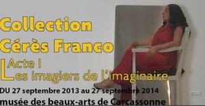 expocarcassonne
