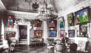 Chtchoukine-Salon-Matisse-332x195