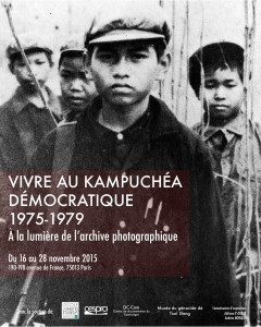 affiche_vivre_au_kampuchea_democratique