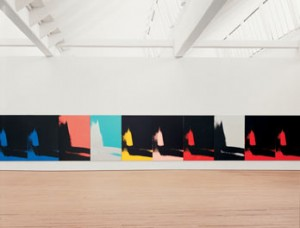 warhol_shadows_2_2