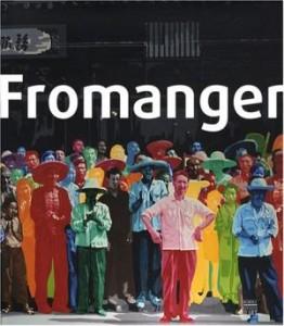 fromanger