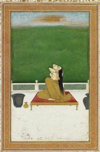 entete-ascetes-sultans-maharadjahs